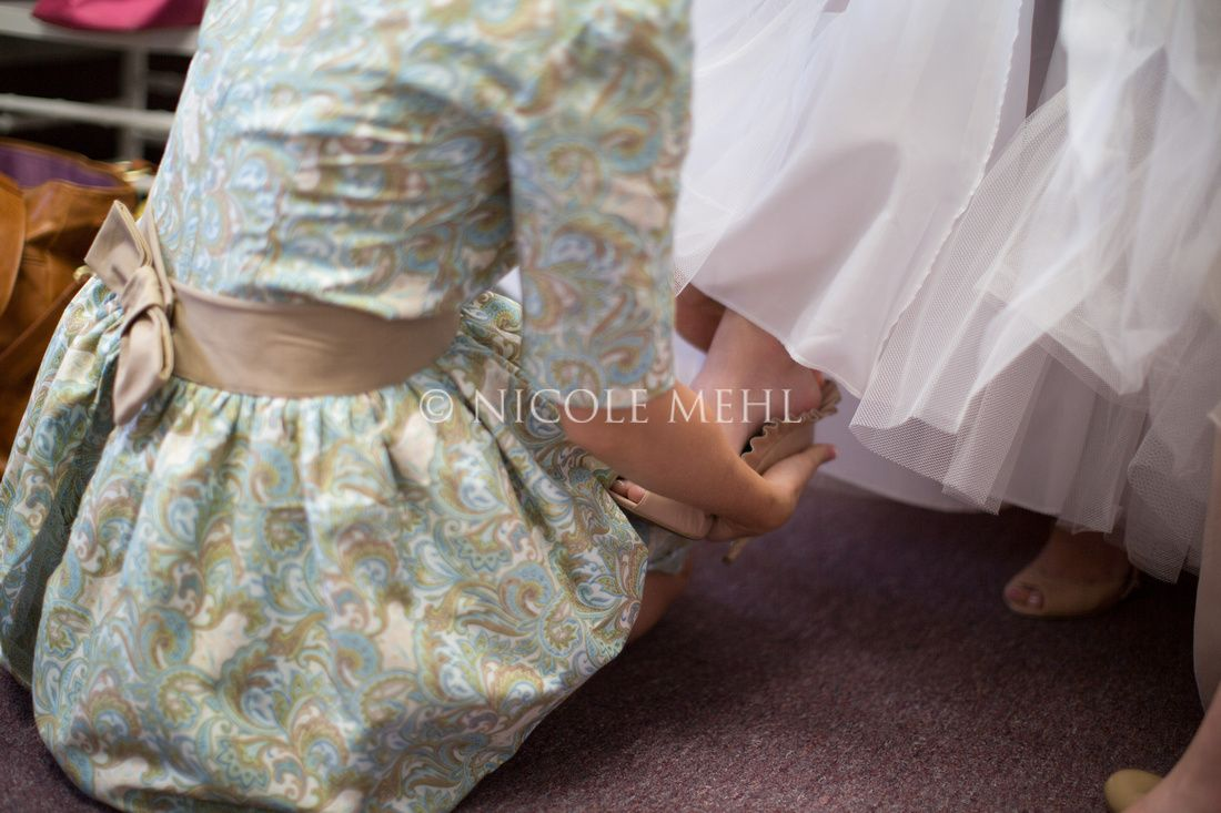 Best wedding dresses for the maids  maid of honor  My Wedding  Pinterest  Best Maids and Weddings