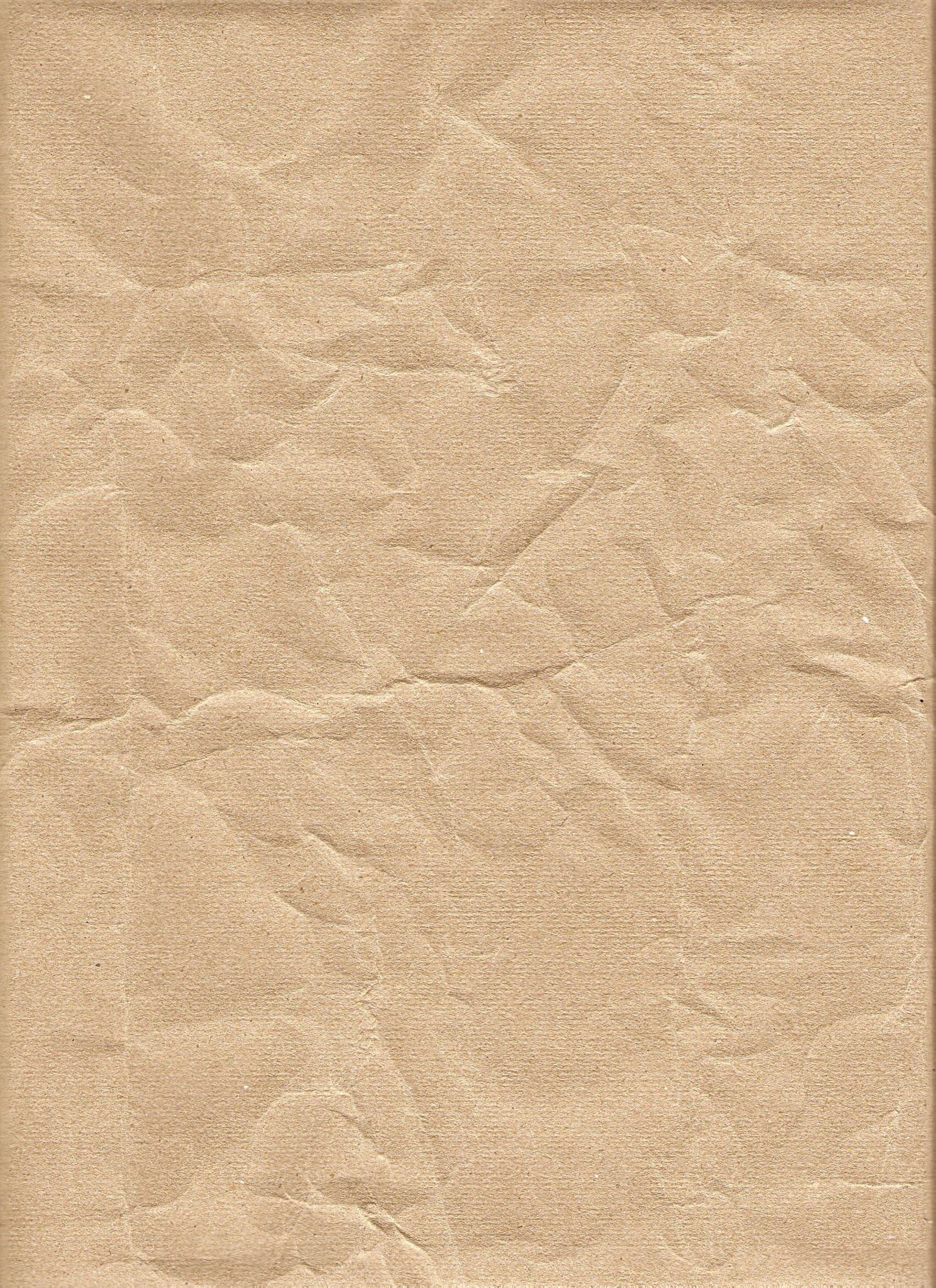 crumpled paper texture by sajja crumpled paper paper background background patterns texture photography