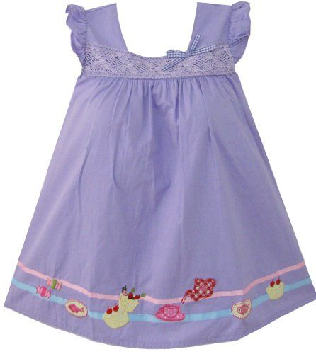 fffd860e08a39 Pin by Sunny Fashion on Cute Girls Dress