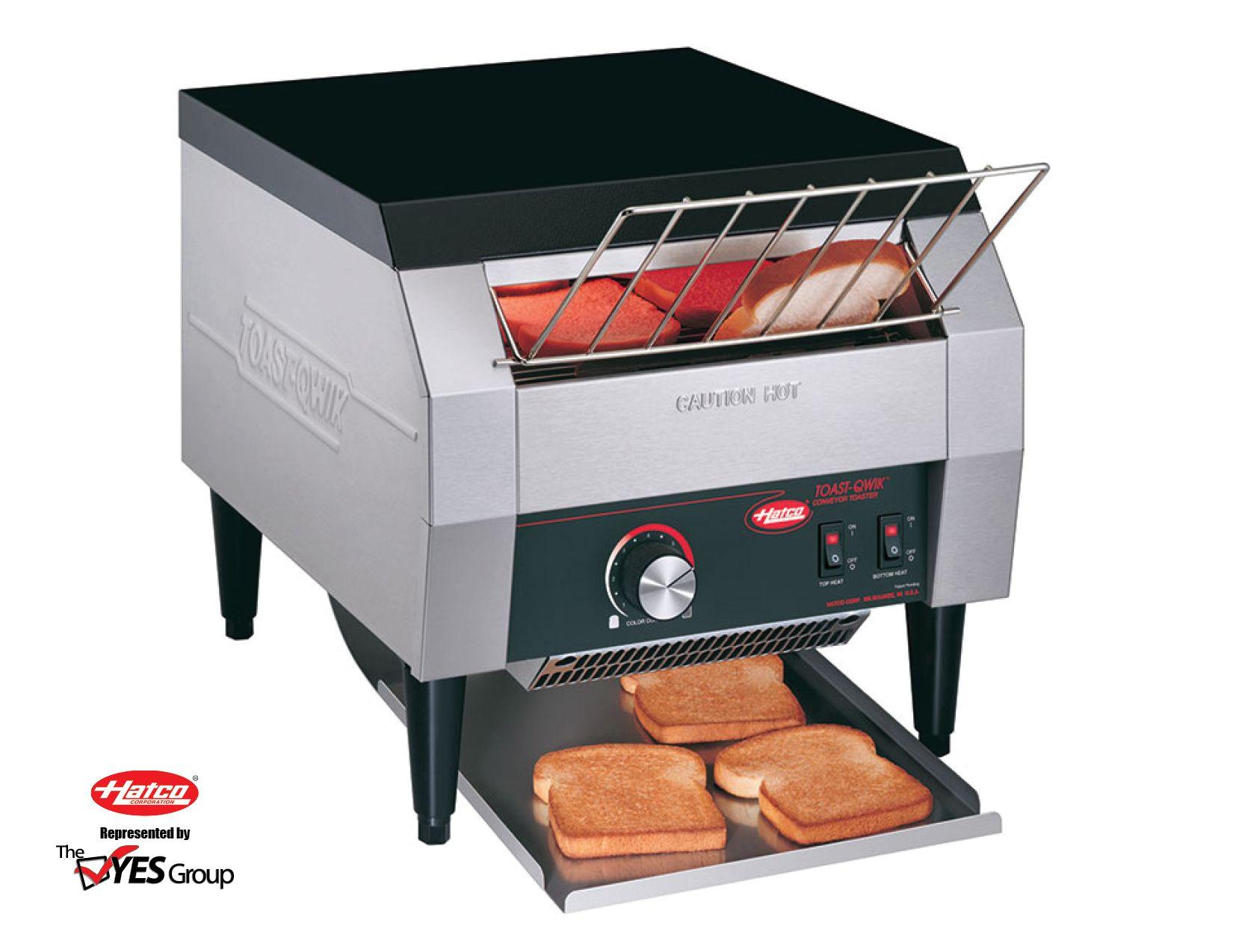 oven toaster black walmart mainstays ip com slice industrial