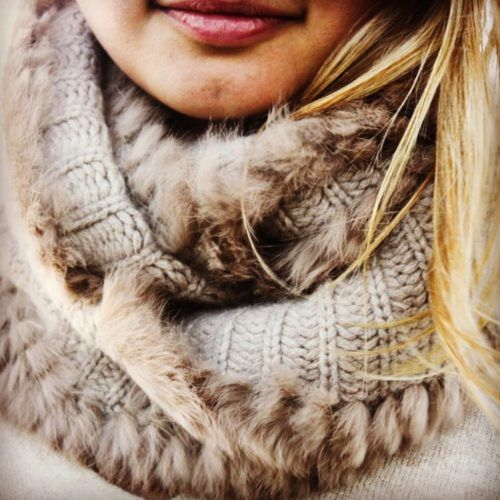 Now on! The Cashmere Sale Burlingame
