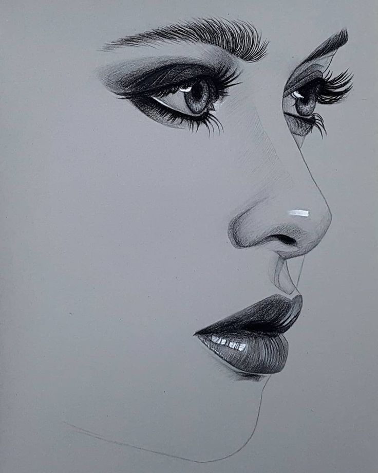 What Is The Art Of Drawing Drawings Drawings Ideas Drawings Simple Pencil Art Drawings Eye Art Pencil Art