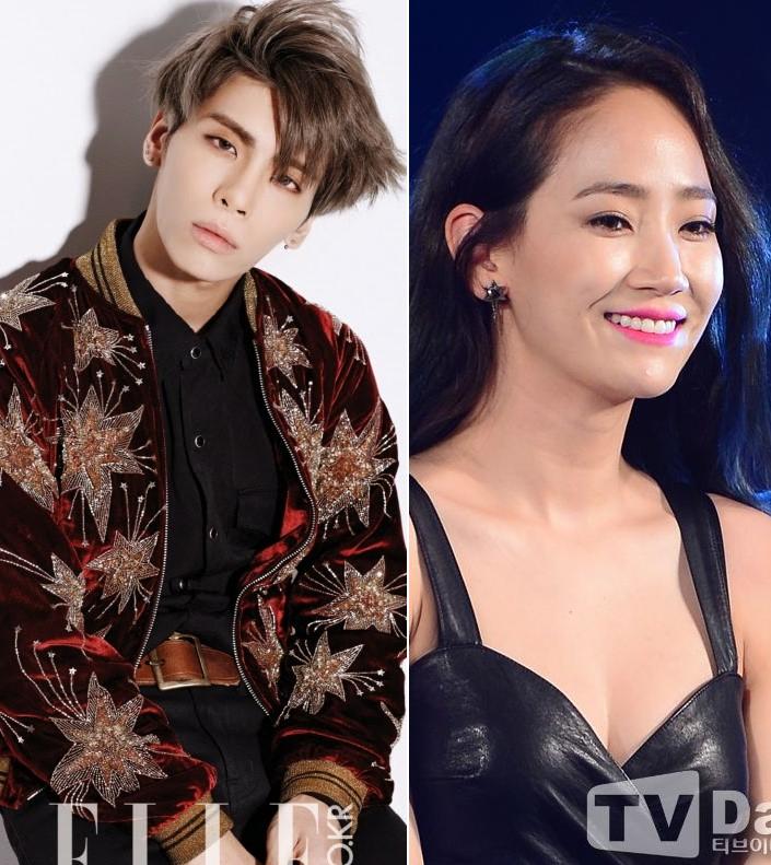 5 K Pop Idols Who Turned Into Amazing Songwriters Songwriting Kpop Idol Korean Music