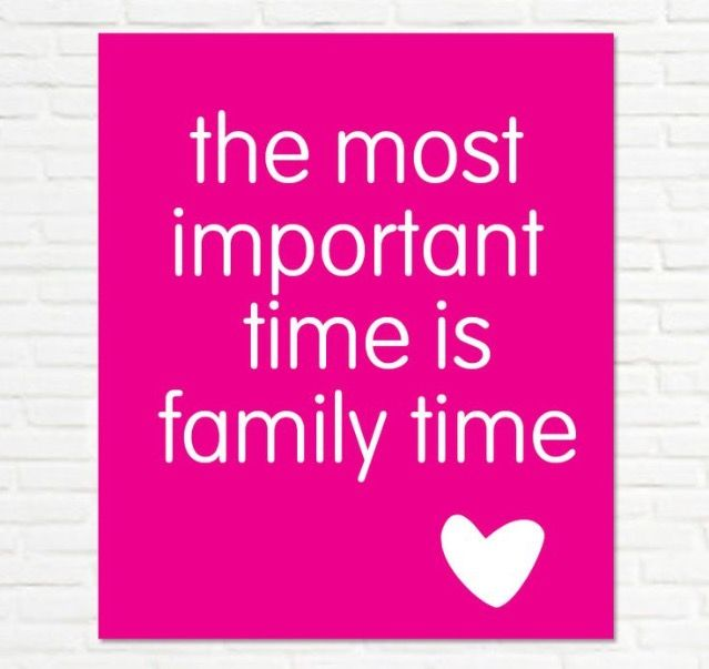 Indeed It Is Good Times When We Are All Together Thecolonfamily Familyfirst Familylove Familytime Family Quotes Family Time Quotes Time Quotes