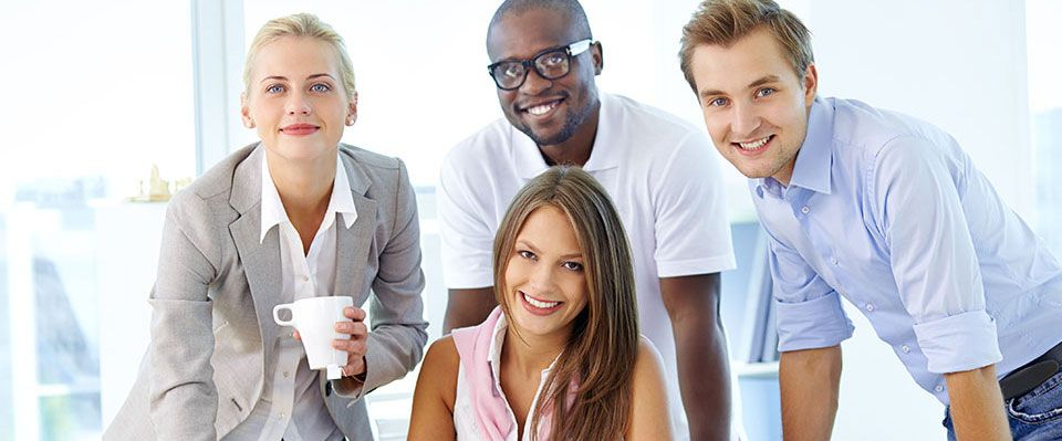 Array tech soft offers fully customized web development