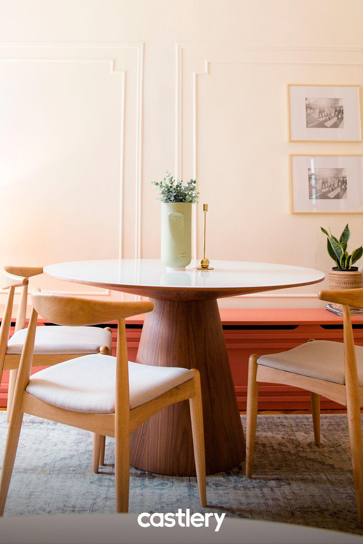 Pin On Dining Room Ideas