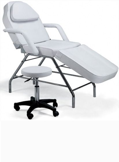 Facial Beds Tables Spa Equipment Equipment Massage Table Chairs For Sale Chair