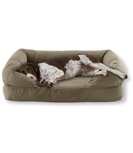 Premium Dog Couch For The Home Dog Couch Dog Bed Couch