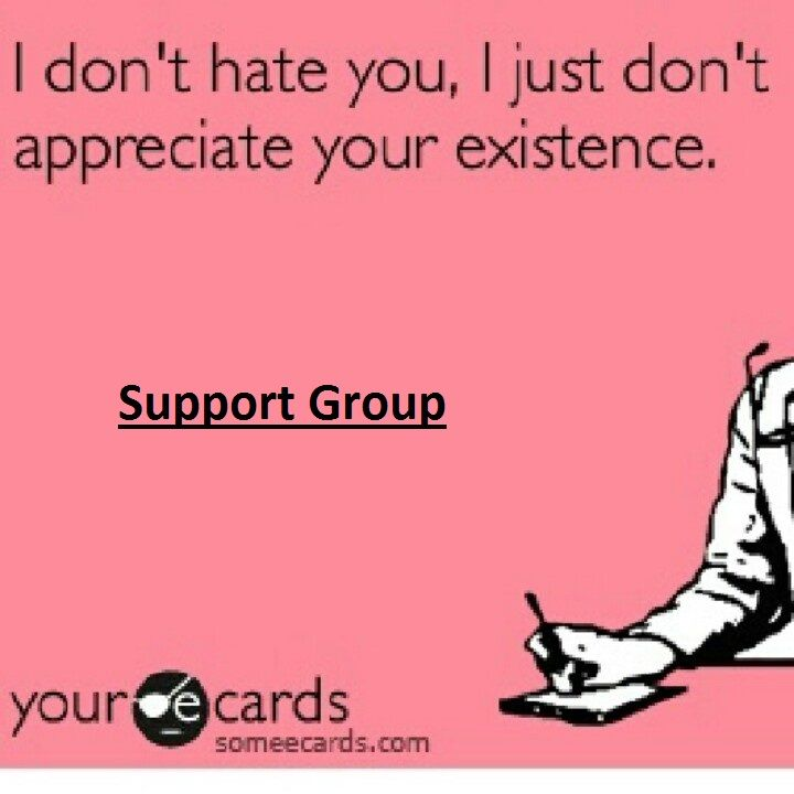 So Support Group blew, and after a few weeks, I grew to be rather kicking-and-screaming about the whole affair. In fact, on the Wednesday I made the acquaintance of Augustus Waters. (1.6) The Wed that Hazel goes to Support Group is when she meets Augustus Waters. It is the big turning point in the book. Hazel was glad that she went that day because she would of never met the love of her life if she didn't go.