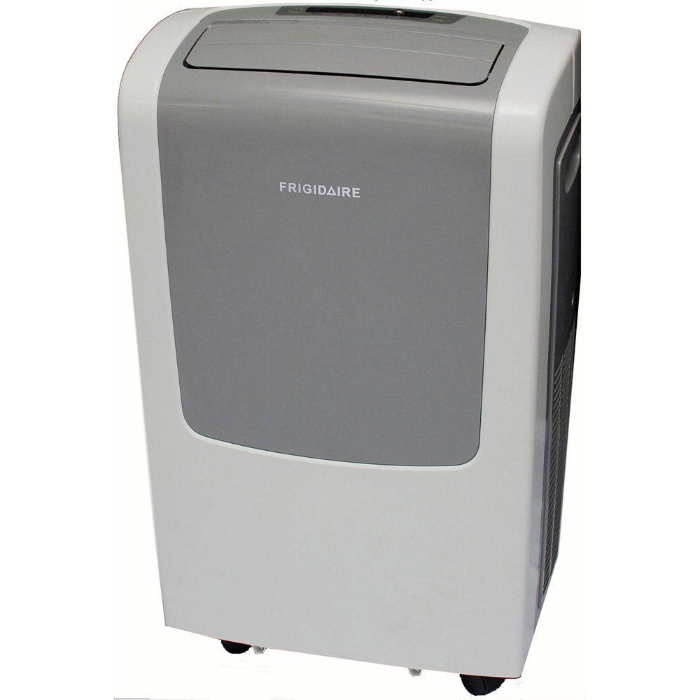 Kool King MPG 10CRN1 BH9 10000 BTU Portable AC Remote  Http://airconditioners.mikamark.com/B00CX6OE2O.html | Air Conditioners |  Pinterest | Remote