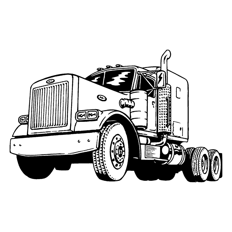 Heavy Truck Logo 9 Autobucket Of Boltsclunker Svg Eps Etsy Heavy Truck Trucks Truck Graphics