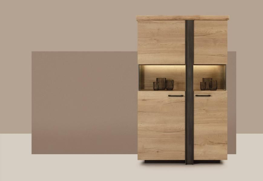 Salle A Manger Leeds Meubles Lecomte In 2020 With Images Room Divider Decor Furniture