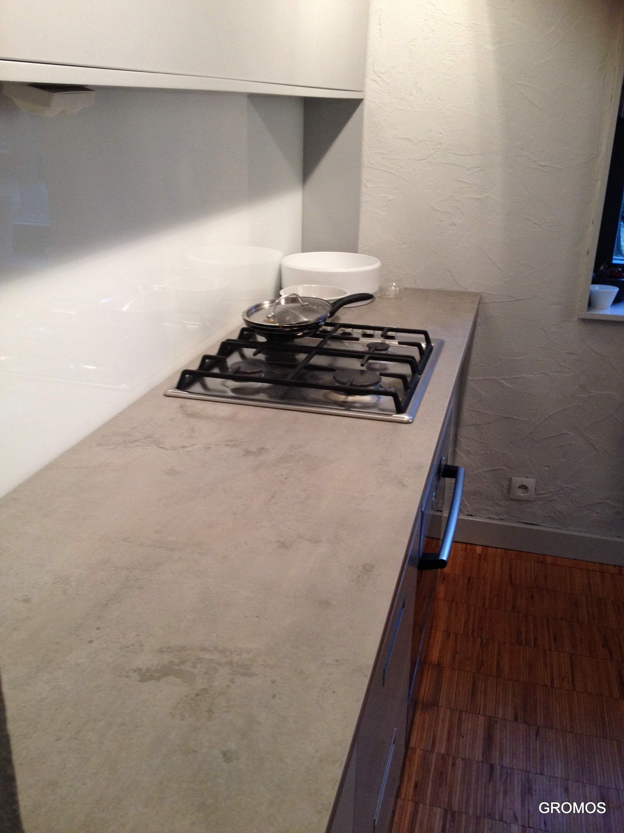 24 Neu Kuchenarbeitsplatte 90 Cm Tief Kitchen Corian