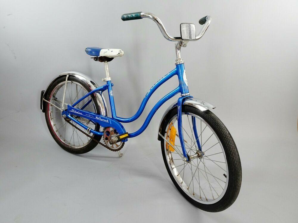 schwinn rascal bike pet trailer blue