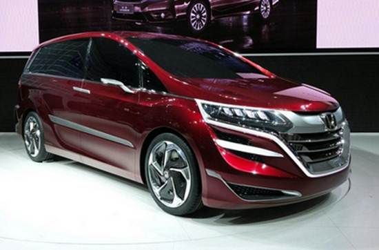 2016 honda odyssey hybrid release date canada auto pinterest honda odyssey honda and. Black Bedroom Furniture Sets. Home Design Ideas