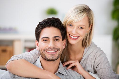 Online Dating Fade Away