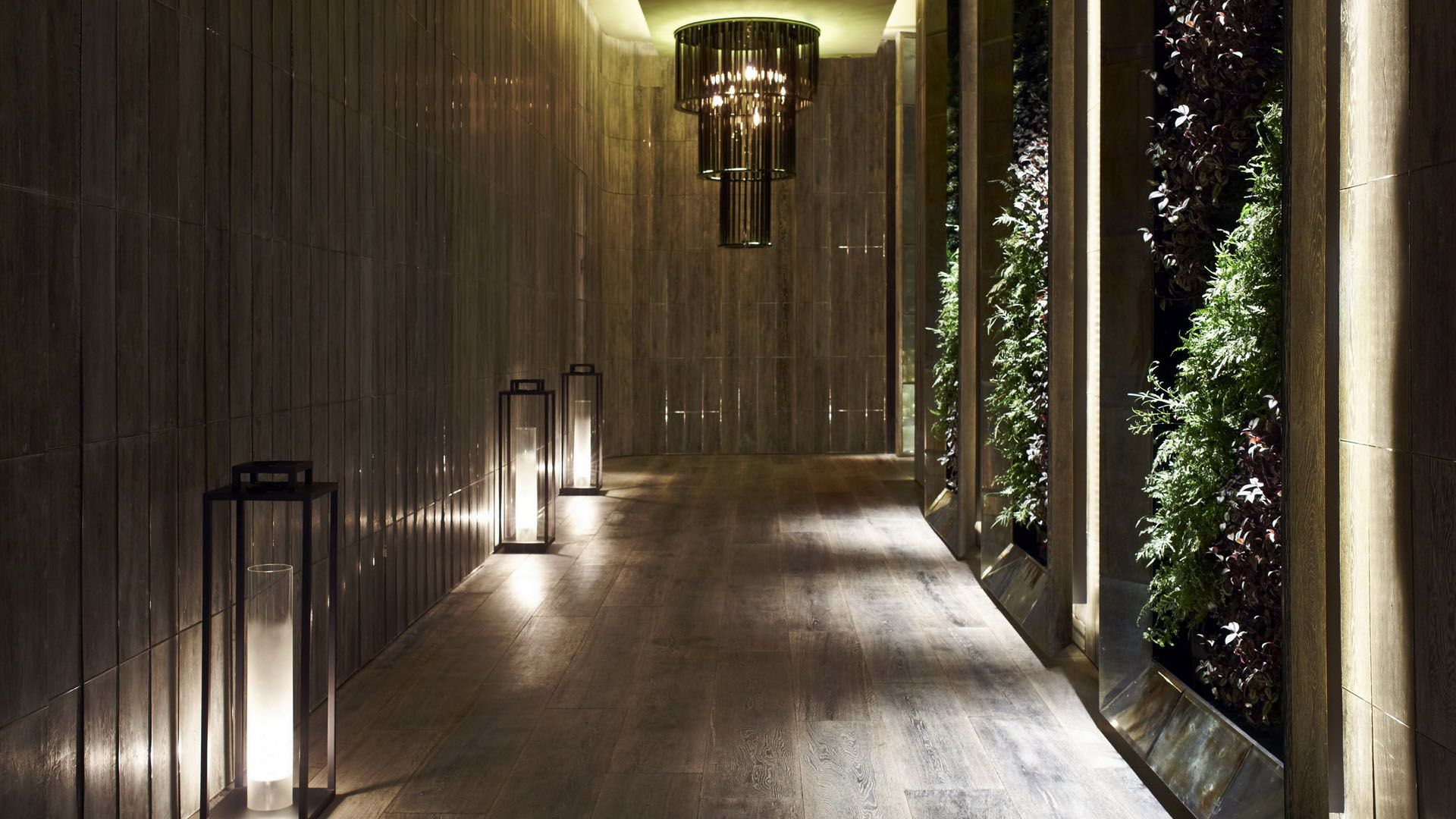Restaurant-The French Window, Hong Kong | AB Concept | Storytellers of Space