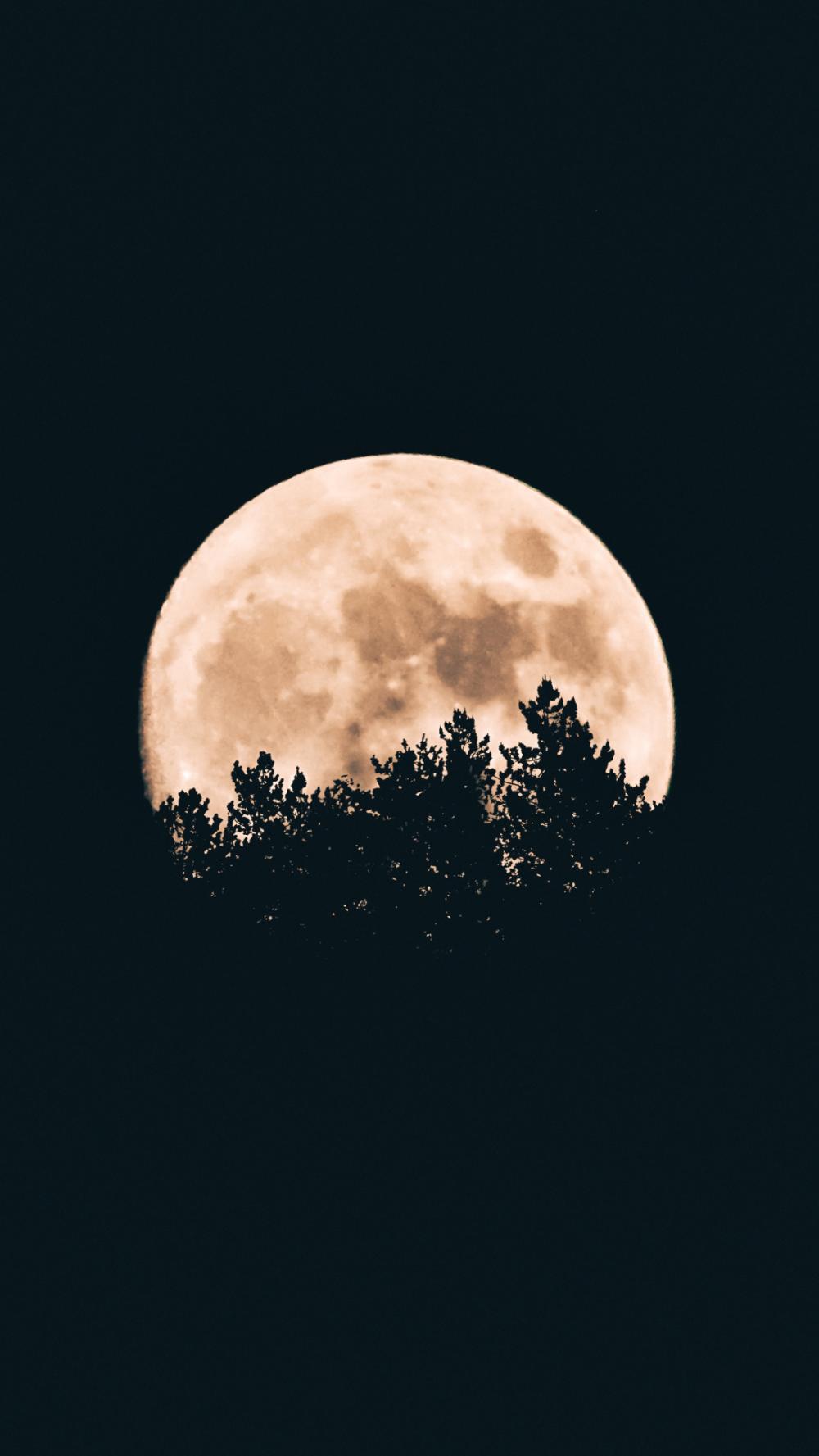 bf4111b71c8af5291b6f1236fec9e933 - How To Get Rid Of Moon On Iphone 7