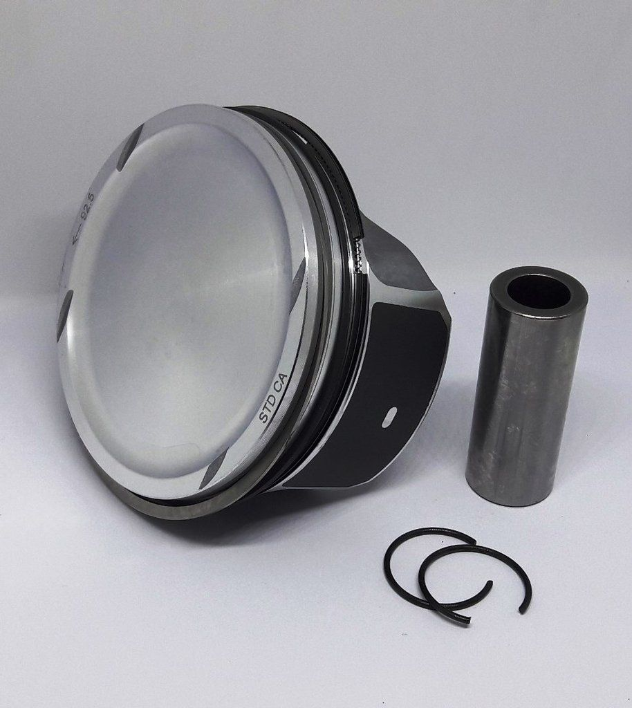Piston for Land Rover Range Rover 5 0 V8 supercharged petrol turbo