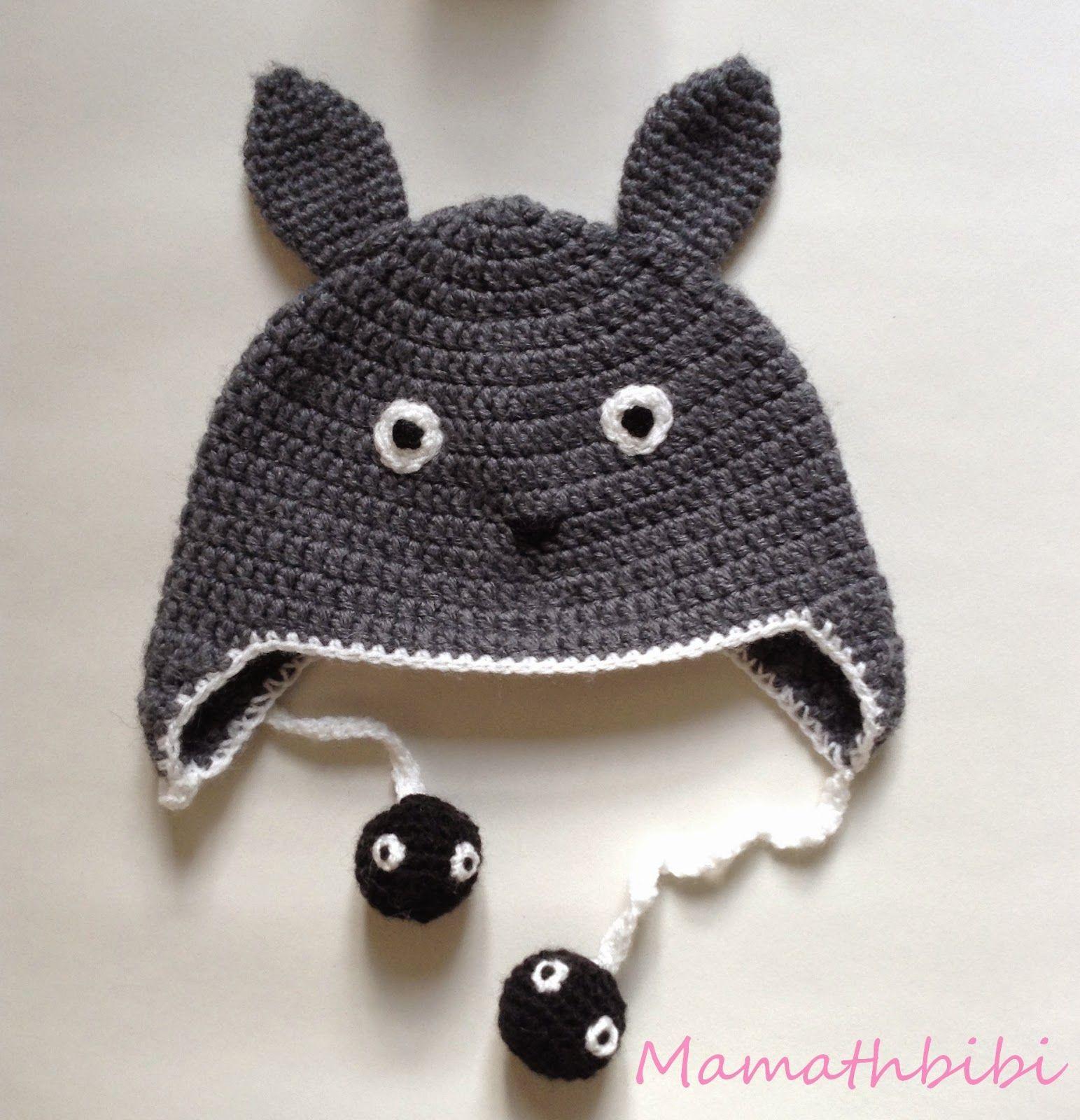 418b56e5b13e Le petit blog de Mamathbibi Bonnet Enfant Crochet, Bonnet Bébé Crochet,  Écharpes Au Crochet