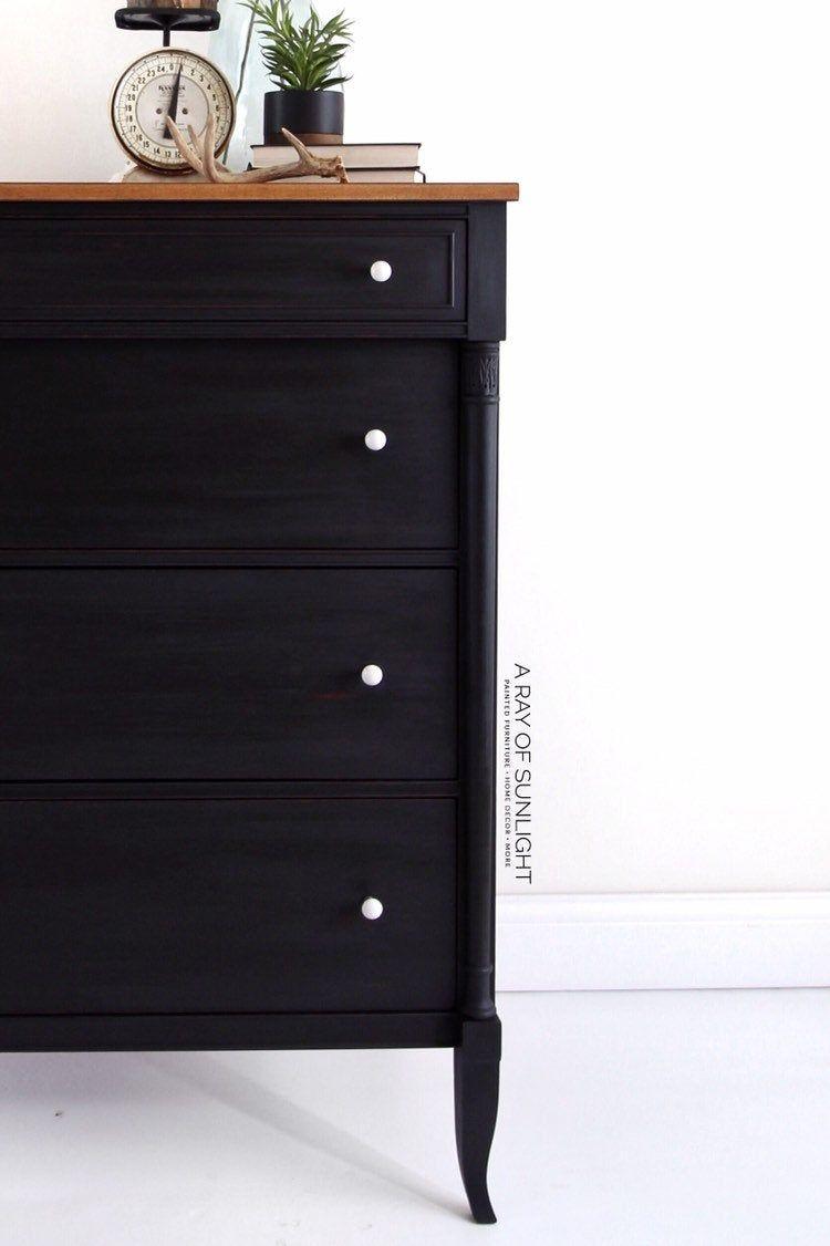 Pin On Furniture [ 1126 x 750 Pixel ]