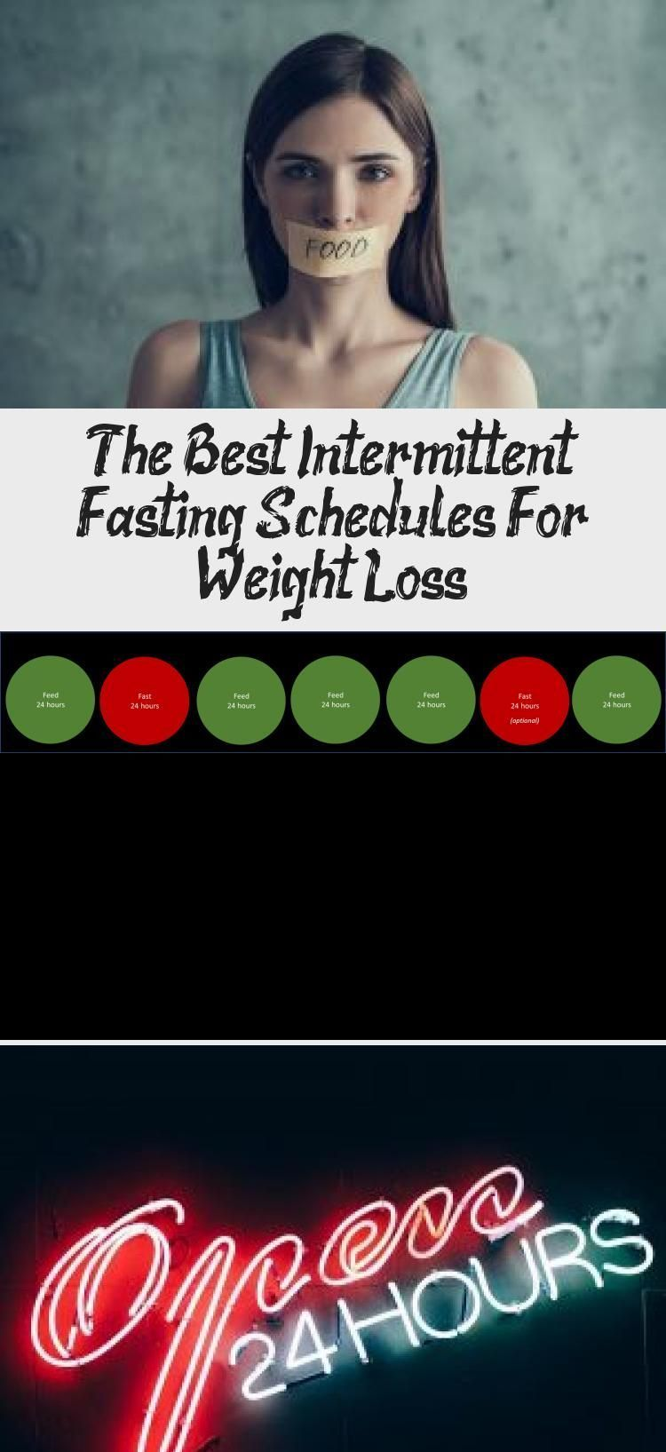 Pin on intermittent-fasting