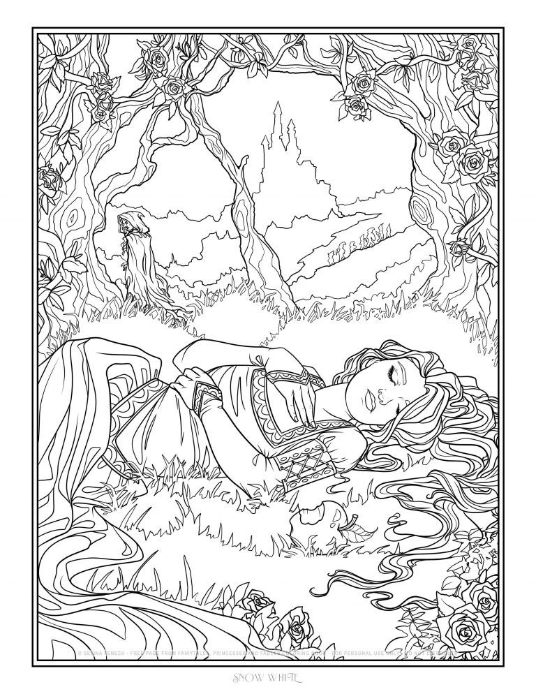 Freebies in 2020 Witch coloring pages, Cute coloring