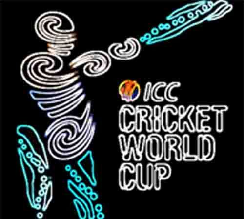 Cricket World Cup Host Countries Venues And Winners List Cricket World Cup World Cup Cricket World Cup Winners