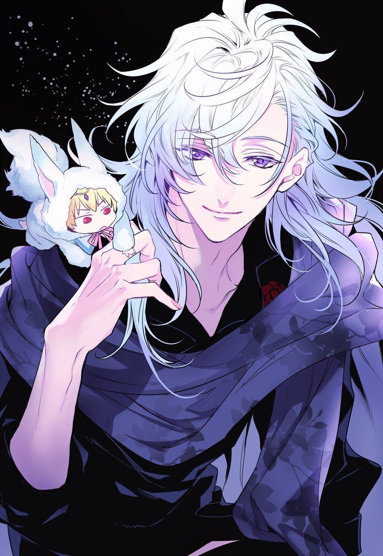 双葉はづき on in 2020 Fate anime series, Anime crossover, Anime