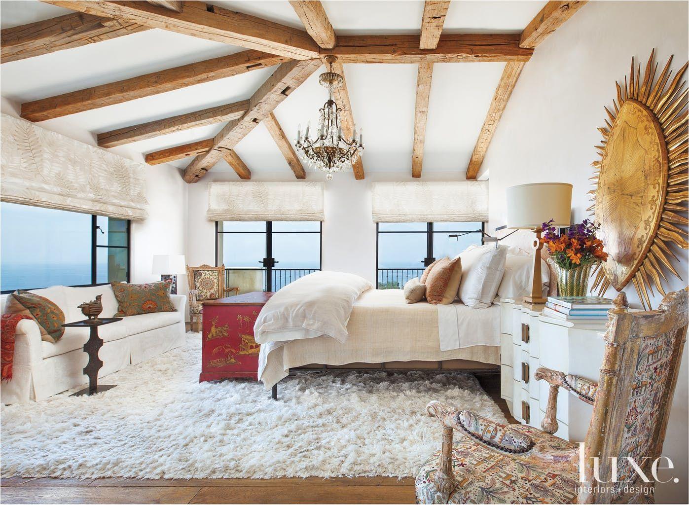 Loveseat old world charm italian style beautiful interiors love seat hgtv