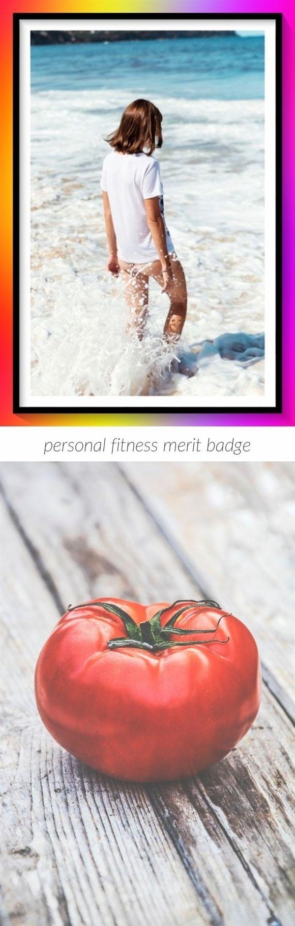 personal fitness merit badge_586_20181007140835_52 public