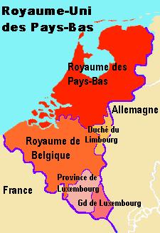 Carte Belgique Histoire.Resultat De Recherche D Images Pour Carte Belgique