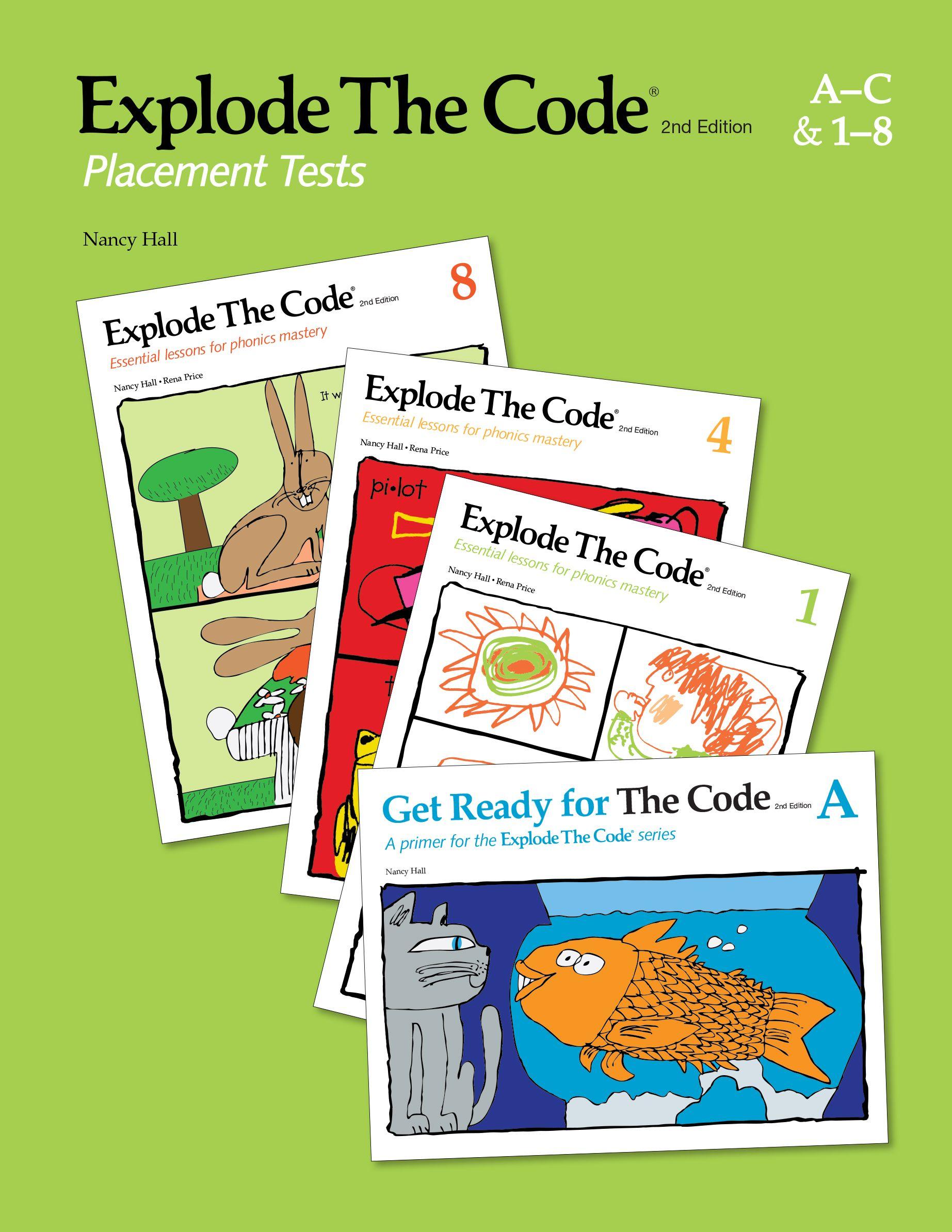 Pin On Literacy Coach Ideas Reading horizons student workbook pdf