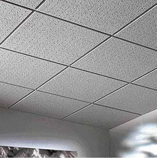 Fantastic 12X12 Vinyl Floor Tiles Tall 2 Hour Fire Rated Ceiling Tiles Clean 2 X 6 Subway Tile 4 X 6 Subway Tile Young 4X4 Ceramic Tile Home Depot Coloured6 Ceramic Tile Armstrong Ceiling   Google Search   Hilton Garden Inn   Pinterest ..
