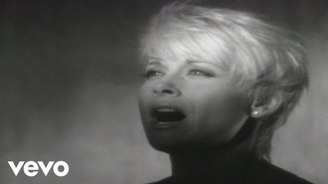 Lorrie Morgan - A Picture of Me (Without You) | Music ...