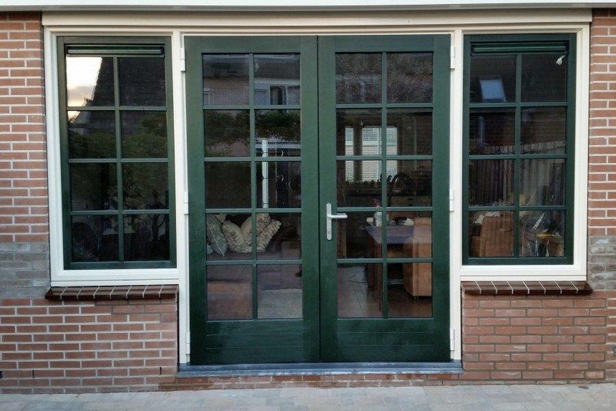 opening-doors_kunststof.jpg 900×600 pixels