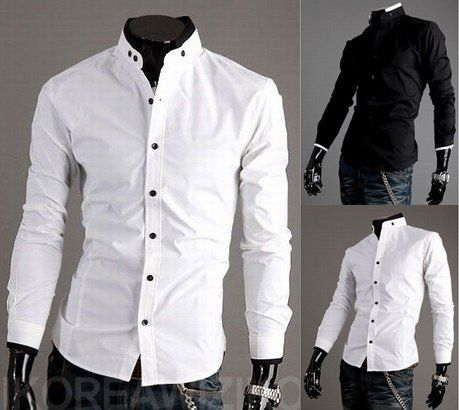 Classy Clothing for Men's | Classy Clothing for Men's | Pinterest ...