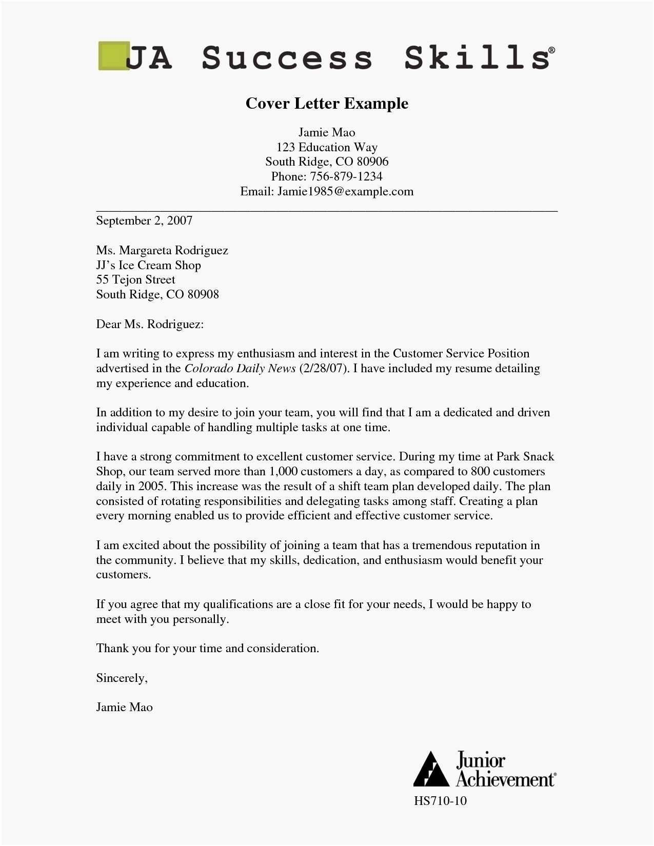 Psw cover letter free action research paper on school improvements