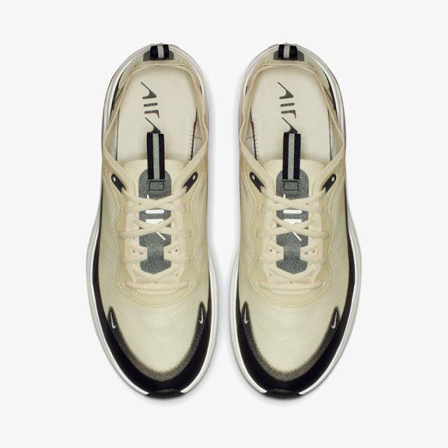 Swag Craze  First Look  Nike WMNS Air Max Dia SE  a48b8bd23