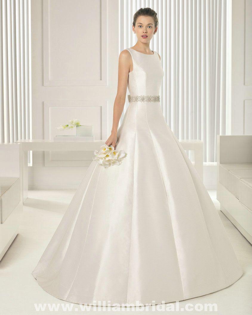 Rosaclaraselvag pixels wedding pinterest