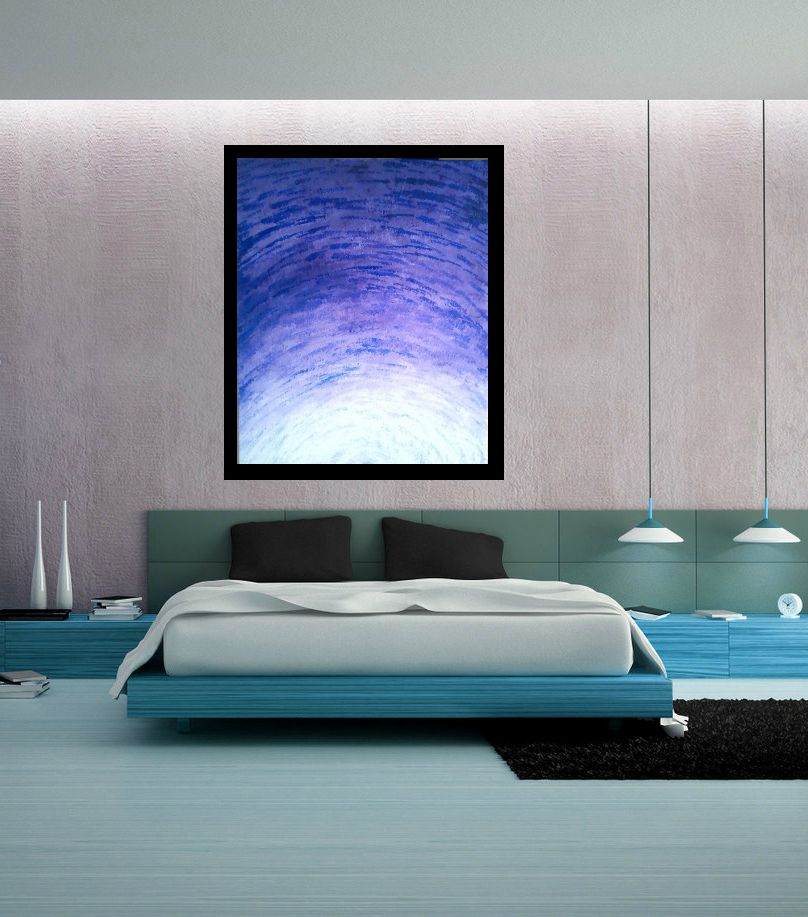 Purple Sunrise    A gallery of Home style examples where my art is shown in a more comfortable setting, giving you an idea what it might look like with a background ect Please feel free to contact me with any questions  Website - http://www.davidmunroeart.com/ My Blog - http://www.davidmunroeart.com/blog.html Facebook - https://www.facebook.com/ArtistDavidMunroe?ref=hl