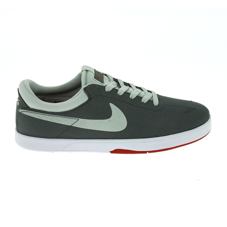 hot sale online 8f1ae 19129 Nike Eric Koston SE (579778-004)