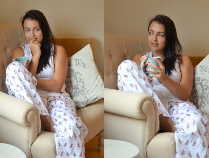 http://www.lingerie-stylist.com/2012/11/07/maybeblu-pyjamas-the-perfect-gift/