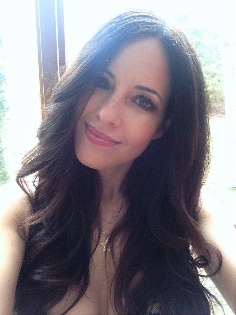 Gallery Selfie Tanya Vidal  nudes (81 photos), Twitter, butt