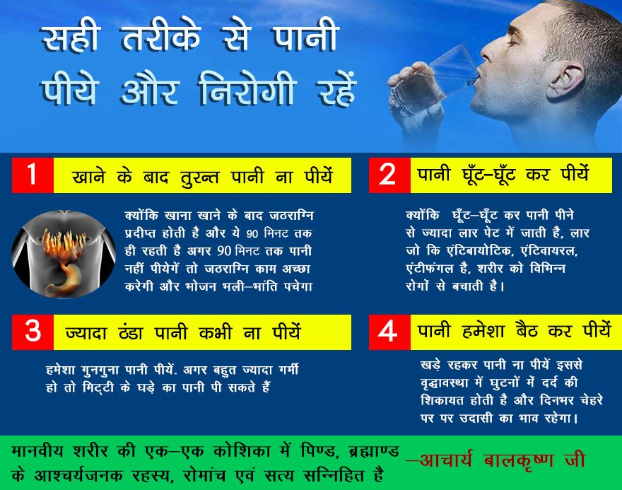 Drink water correctly and Be Healthy  Health Tips. Drink water correctly and Be Healthy  Health Tips   Health Tips