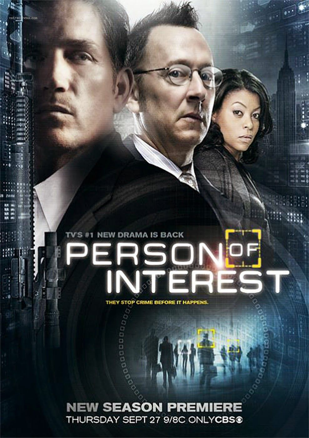 person-of-interest-poster_424618_29995.jpg (988×1400)