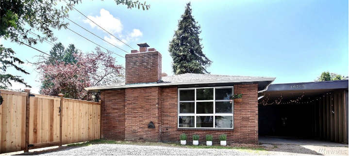 Price: $538,000 Bedrooms: 3 Bathrooms: 2 Square Footage: 1,600 Acreage: 0.20 Year Built: 1949 Listing ID #: 969983 Street Address: 10303 3rd Ave NW City: Seattle State: WA Postal Code: 98177 County: King Area: Ballard/Greenlak Subarea Ballard