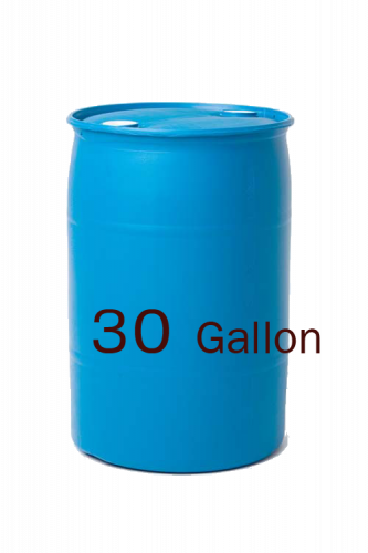 30 Gallon Water Container On Sale 64 39 Water Containers Water Storage Gallon