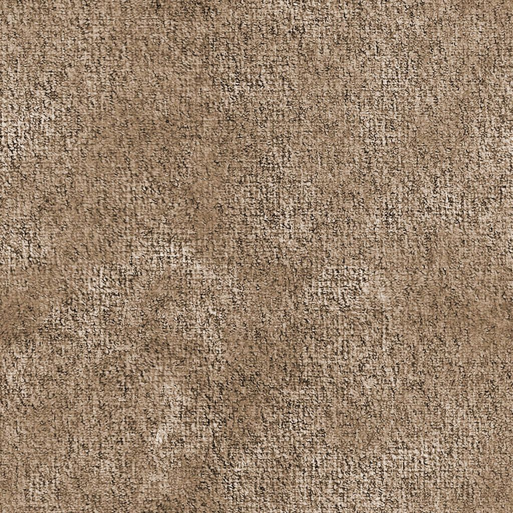 Brown bed sheets texture - Hallway Carpet Texture