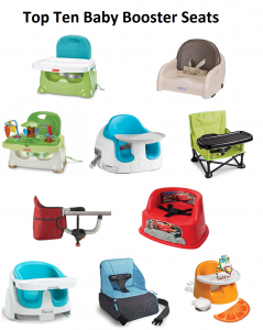 Chair Sit Ups White Drafting Top Ten Booster Seats From Best Rated Baby Feeding Up In Check My Article On 10 Dining Table For Babies And Toddlers That Are Designed With Kid S Mommy Friendly